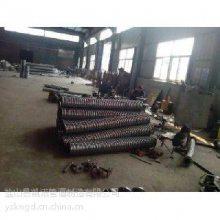 河北高压软管生产厂家 金属软管厂家批发