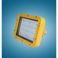EYF8920防尘防爆节能LED泛光灯