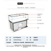 厂家供应华为铁质手机柜新款华为展示柜现货直销