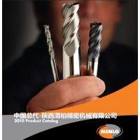 美国门罗MENLO 硬质合金铣刀 EDP63028/30/32