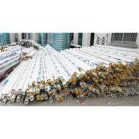空压机热回收|广州集木(图)|空压机热回收型号