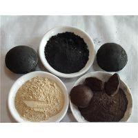 铬矿粉粘结剂供应商,蚌埠铬矿粉粘结剂,高通材料