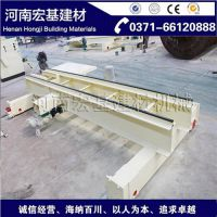 天津蒸压砖设备|河南宏基建材机械(图)|成套蒸压砖设备