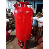 北京多级泵XBD9.8/40-150GDL大销价。