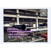 南宁HDPE中空壁缠绕管批发价格