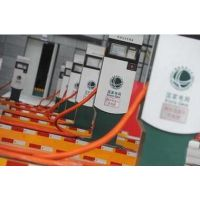 EV-VV 京久充电桩电缆型号 电动汽车充电系统用电缆