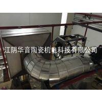 供应华音牌HYS18L-125D1C型天然气发电机组SCR国Ⅳ尾气脱硝(NOx)装置