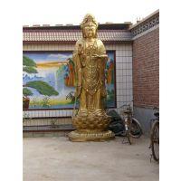 3.2米净瓶铜观音像,黑龙江净瓶铜观音像,昌宝祥铜雕观音像
