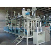 大米加工设备,成立粮油(图),大米加工设备的价格