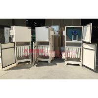 大峰净化 供应 布袋除尘器 PL-800