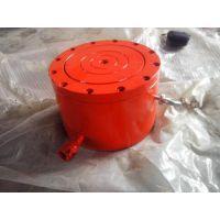 液压油缸高压、山西液压油缸、川汇液压机具厂(在线咨询)