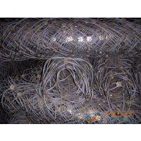 耀进网业供应边坡防护网