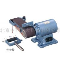 砂布环带研磨机 型号:ASDQ1-GW-202