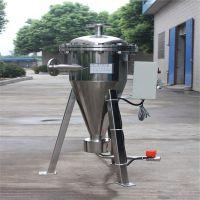 高效过滤旋流除砂器正品保障不锈钢聚结脱水法器饮用水处理设备