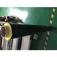 供应PTFE特富龙、铁氟龙粘合机带、特氟龙无接缝粘合机带