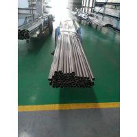 201 304不锈钢装饰管 圆管
