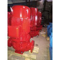 GDL 铸铁立式多级离心泵 XBD5.5/1.11-25*5 直销 太平洋 厂家