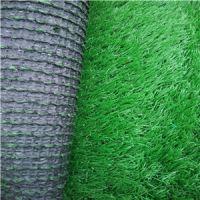 时宽人工草,SK8030绿色草皮,楼顶塑料草,PE材质阳台人造草坪,3公分单色草