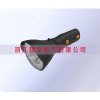 EB7050-LED多功能手持强光工作灯