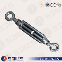 高强度德标DIN1480 花篮螺丝 厂家直销 种类规格齐全