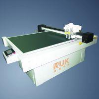 纸箱打样切割机RJMTC01