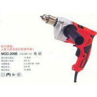 锐派精品RP205B手电钻