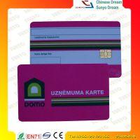 智能IC卡,复旦M1卡/S50感应卡/非接触IC卡,大型厂家,质量保证