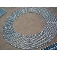 热镀锌钢栅格生产厂家的主要集中地在哪里?哪里有卖热镀锌的钢栅格,热镀锌钢栅格每平米多少钱