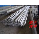 厂家直销 毛细管 不锈钢毛细管 价格优惠 规格齐全 022-26825798