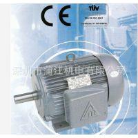专用变频调速-先马马达三相微型异步电动机