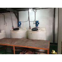 武汉车用尿素加工设备 汽车尿素溶液生产