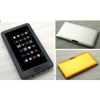 工厂直销7寸运行内存1G 硬盘8G高清屏1024*600 盈方微IMAPX15