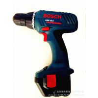 博世BOSCH/GSR12-2充电手电钻 电动起子