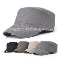 北京帽子生产厂家-广告帽定做-多款高档帽子定制 北京卓美服装厂