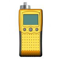 便携式氮气化物气体报警器 MIC-800-NOX