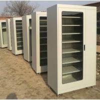 配电柜安全工器具柜子10KV配电室工具柜