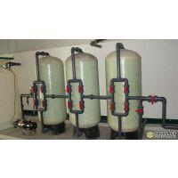 云南净水器净水设备昆明纯净水反参透设备