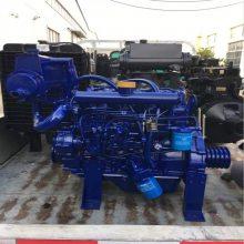 潍坊华坤柴油机机增压器,华坤4100柴油机齿轮室,华坤4102柴油机飞轮壳