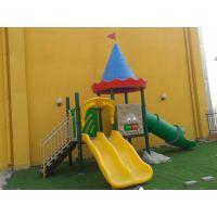 供应幼儿玩教具、儿童室外滑梯、米奇妙幼儿桌椅-石家庄俊杰玩具店