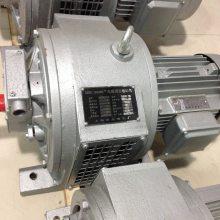 上海德东电机厂家直销YCT160-4A 2.2kw电磁调速三相异步电动机