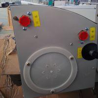 供应艾尔格霖冷热水型贯流低噪声风幕机RFM-1515