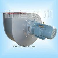 高温离心风机 热风循环风机 隧道烤箱引风机 高速型WQE3.2-1.5kw