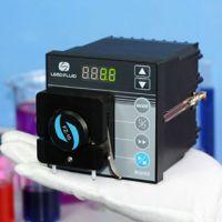 BQ50S微流量调速型蠕动泵 计量泵