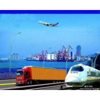 中国运输到越南物流运费 越南运输费用多少钱一公斤
