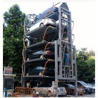 布兰汀机电工程南通有限公司垂直循环式立体车库用户遍布全国,声誉海内外。