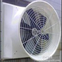 扬中工厂排烟设备//扬中玻璃钢负压风机//扬中除尘通风设备