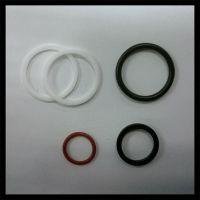 专业供应各类橡胶密封圈 ,橡胶圈,橡胶定制制品,橡胶密封