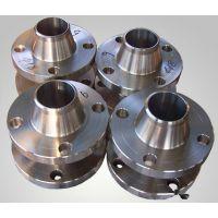 来图定制 纯钛TA2加工件 钛合金异形件 公差精准