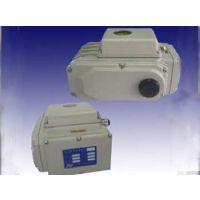 优势供应 电动执行器 型号:ALX-40E