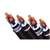 澳凯ZR-KVV22P厂家直销控制电缆报价